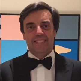 António Bernardo 270