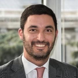 Duarte Líbano Monteiro 270