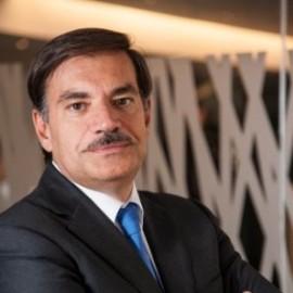 José Galamba de Oliveira 270