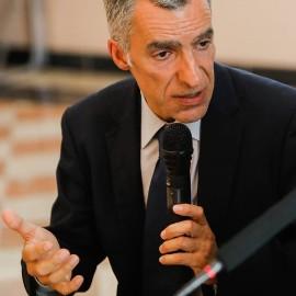 Luís Miguel Vieira 270
