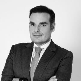 Marco Lebre 270