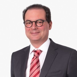 Pedro Pinto Coelho 270