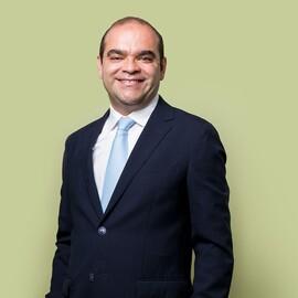 Nuno Sapateiro_site Perfil 3